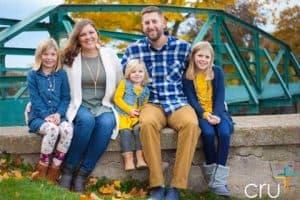 leinen-family